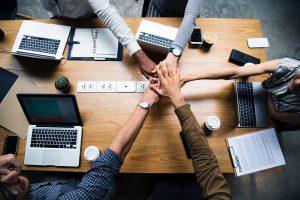 o que e economia colaborativa