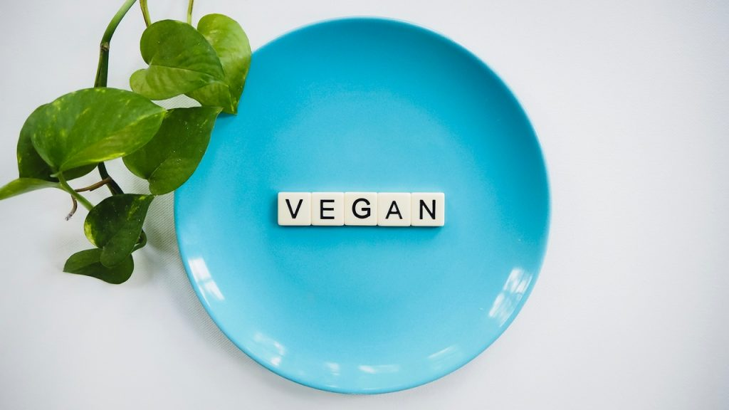Como ser vegano 9 dicas para ajudar em sua transicao (2)