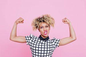 Misoginia e machismo: entenda o que são e por que estão relacionados