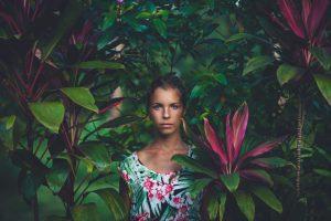 Impacto da moda no meio ambiente: veja o que fazer para diminui-lo