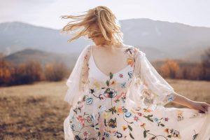 Moda vegana: entenda como ela reduz o impacto negativo no meio ambiente