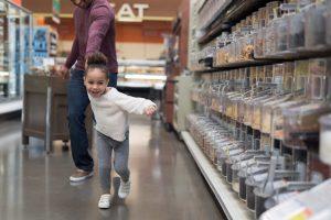 Comprar a granel: Confira 4 dicas indispensáveis para começar a comprar!