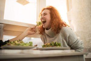 Alimentação crudívora: descubra a seguir os benefícios