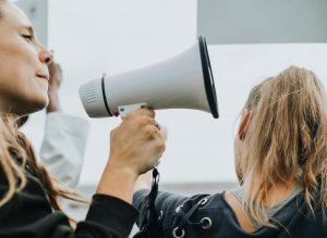 Ativismo Vegano: conheça mais a respeito e se posicione!