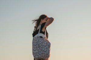 6 motivos para usar sacolas ecologicas na sua rotina