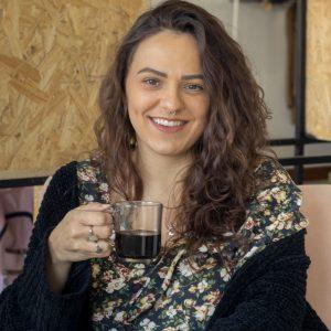 Cecília Weiler